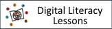 Rescue USD Digital Literacy Resources
