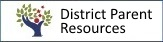 Rescue USD Parent Resources