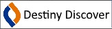 Destiny Discover - Library Card Catalog