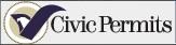 Civic Permits