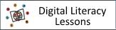 Digital Literacy Lessons