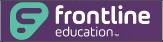 Frontline Education - Substitute Management