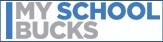 My School Bucks - Online Payments
