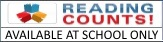 Reading Counts - Available at School Only